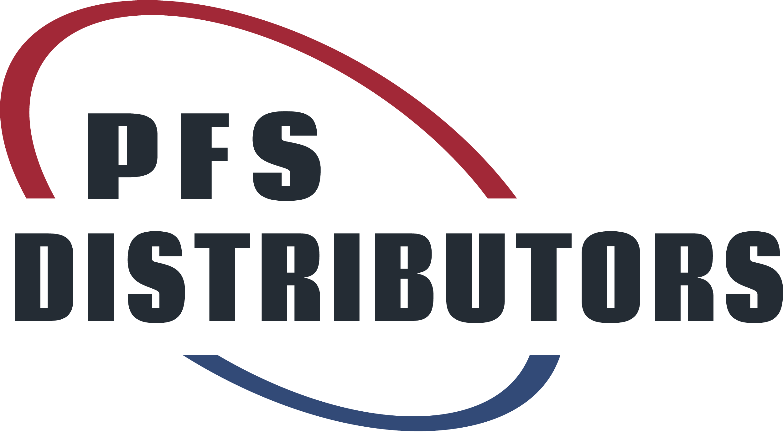 PFS Distributors, Inc.