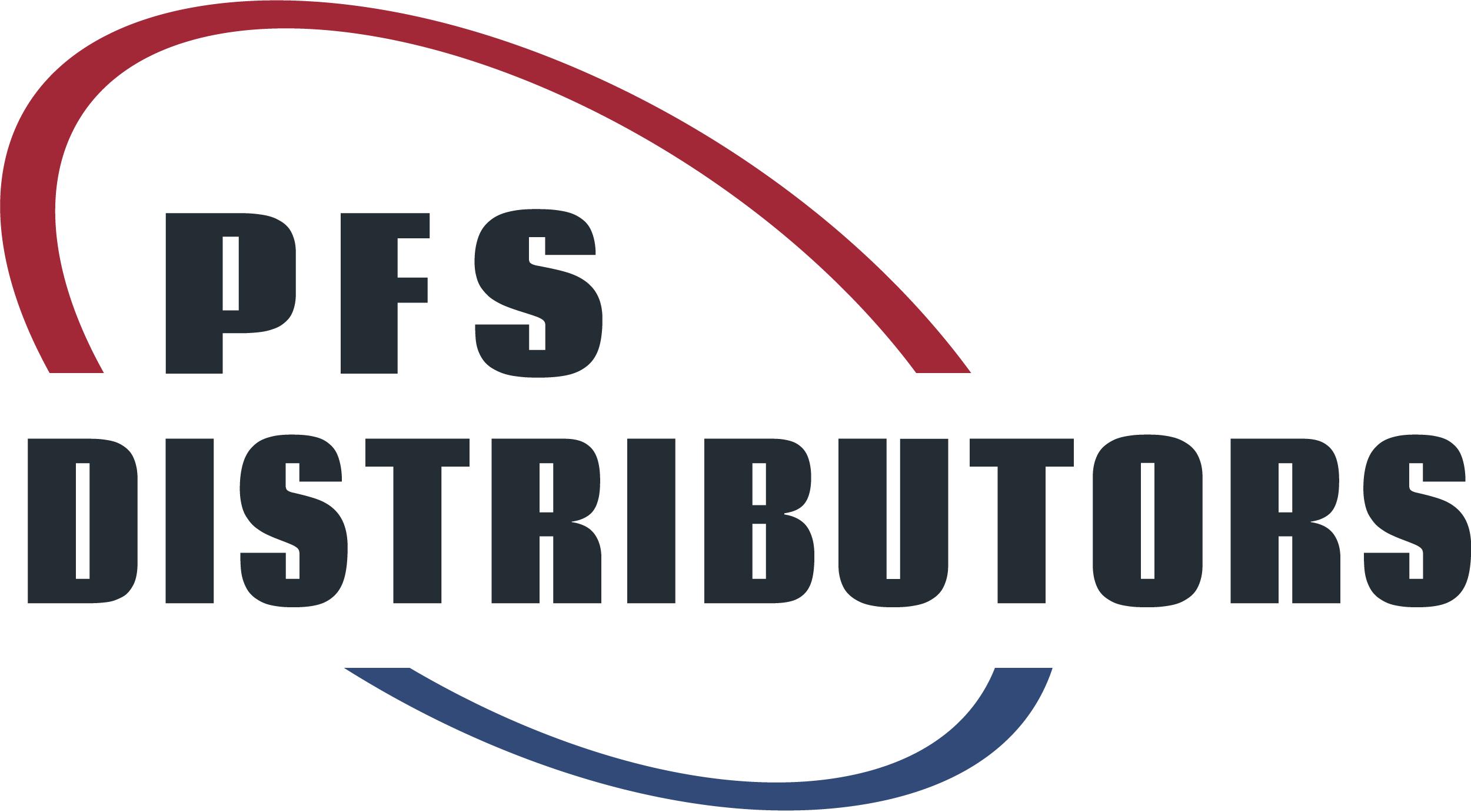 PFS Distributors, Inc.